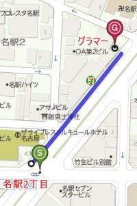 gurama-map